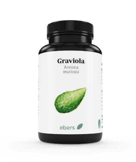 graviola-ebers