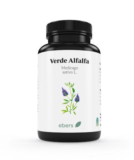 verde-alfalfa-ebers