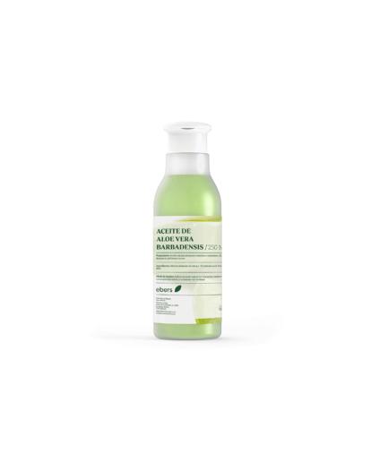 Aceite-aloe_250ml