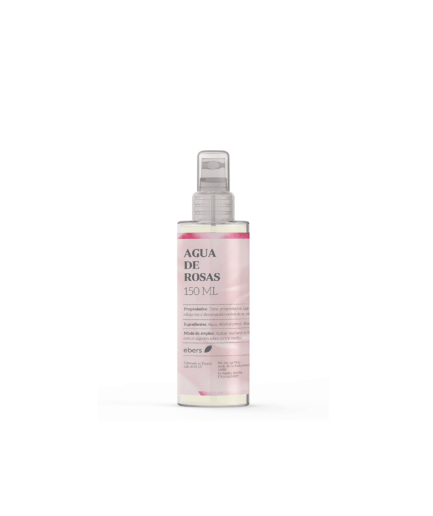 Aguas-de-rosas-150ml