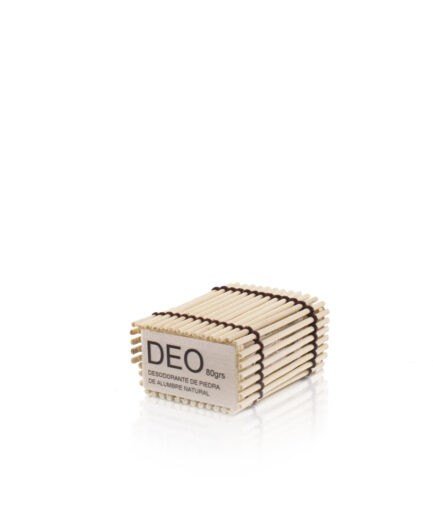 deo-bambu