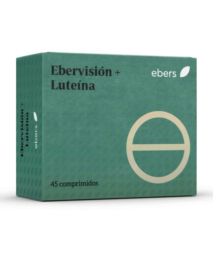 Ebervisión