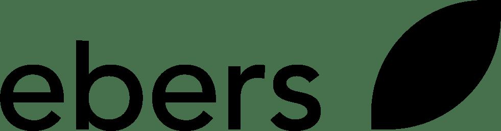 Ebers